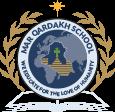 Mar Qardakh Logo